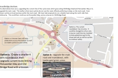 7-bosham-roundabout